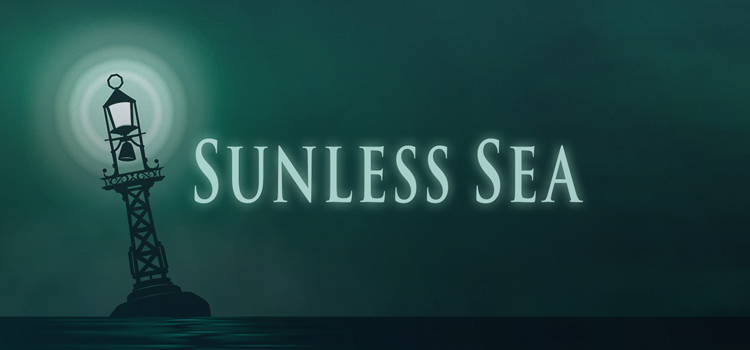 SUNLESS SEA Free Download Full PC Game