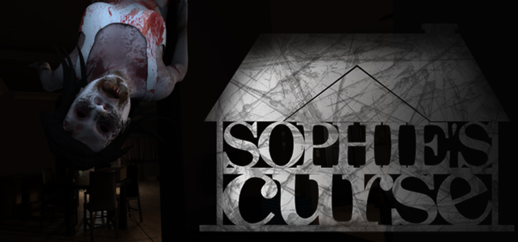 Sophies Curse Free Download Full PC Game