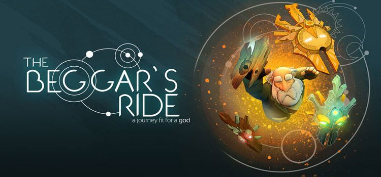 The Beggars Ride Free Download FULL Version PC Game