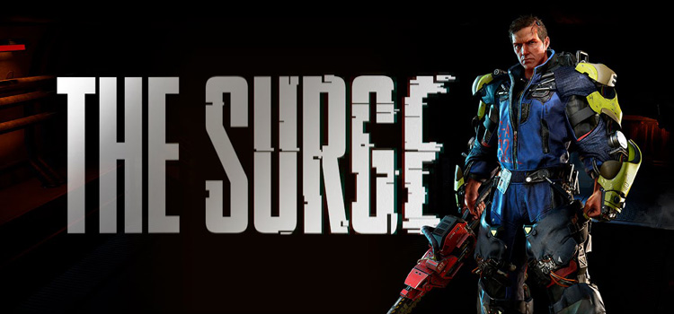 The Surge Free Download Full PC Game