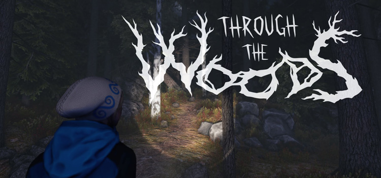 Through The Woods Free Download FULL Version PC Game