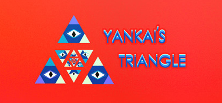 Yankais Triangle Free Download FULL Version PC Game