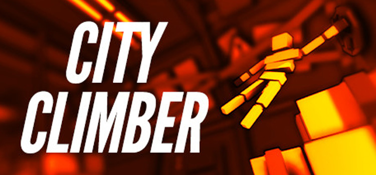 City Climber Free Download Full PC Game