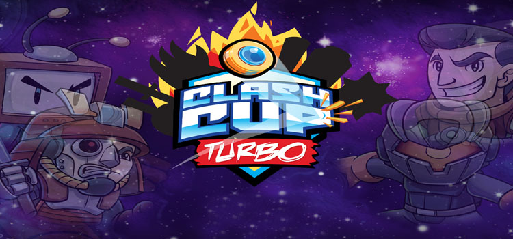 Clash Cup Turbo Free Download FULL Version PC Game