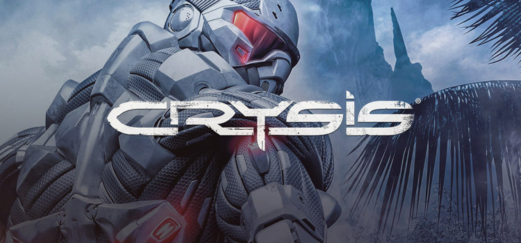 Crysis For Mac Free Download