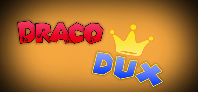 Draco Dux Free Download Full PC Game