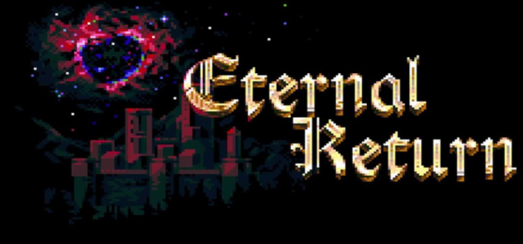 Eternal Return Free Download Full PC Game
