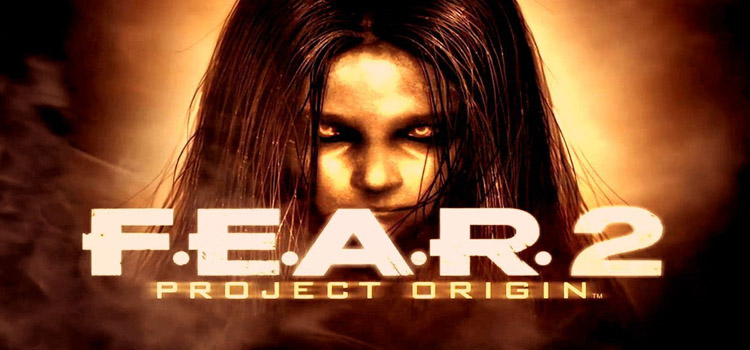 FEAR 2 Project Origin Free Download FULL PC Game