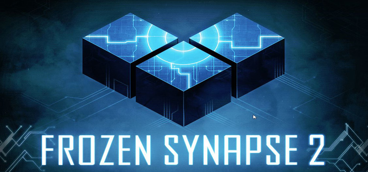 Frozen Synapse 2 Free Download FULL Version PC Game