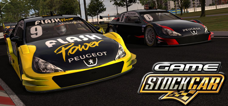 Car game pc download free full version