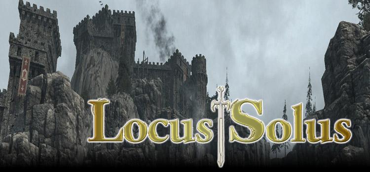 Locus Solus Free Download Full PC Game