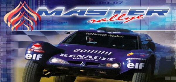 Master Rallye Free Download Full PC Game