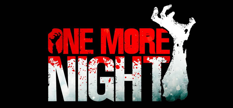 One More Night Free Download Full PC Game