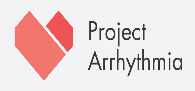Project Arrhythmia Free Download FULL Version PC Game