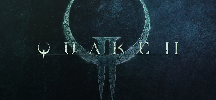 QUAKE 2 Free Download Full PC Game