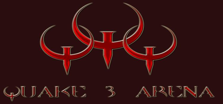 Quake 3 Free Download Full PC Game