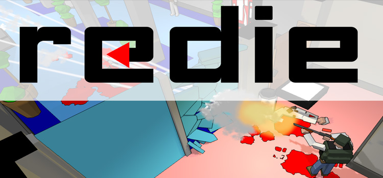 Redie Free Download Full PC Game