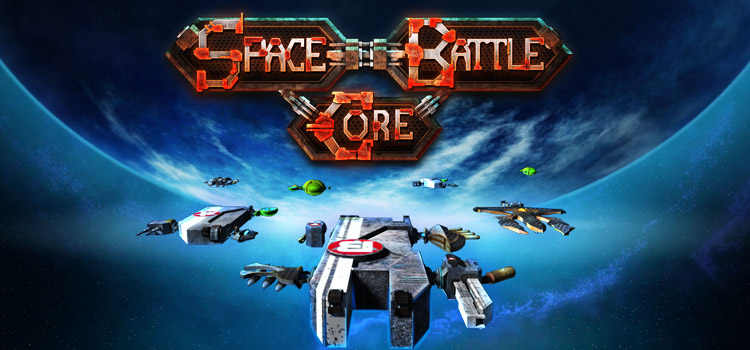 Space Battle Core Free Download FULL Version PC Game
