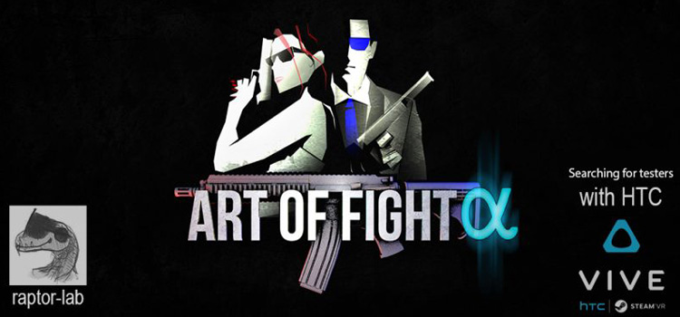 The Art Of Fight Free Download FULL Version PC Game