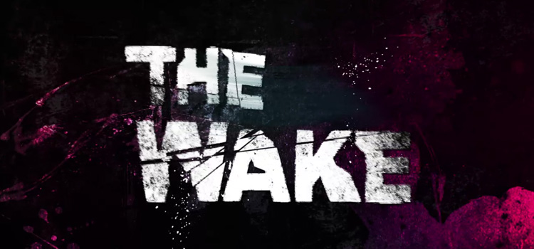 The Wake Free Download Full PC Game