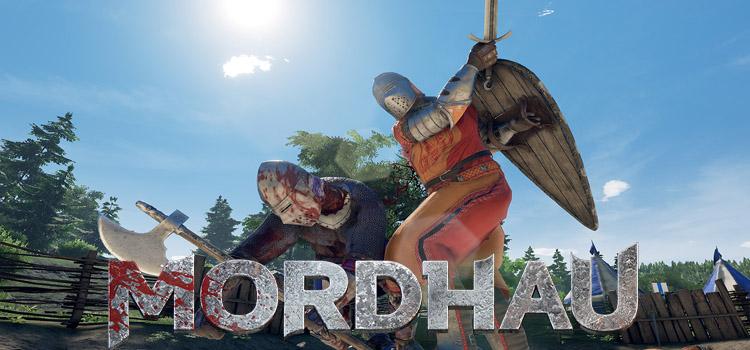 Mordhau Free Download Full PC Game