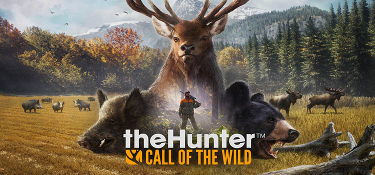 The Hunter Call of the Wild Free Download - Android E How
