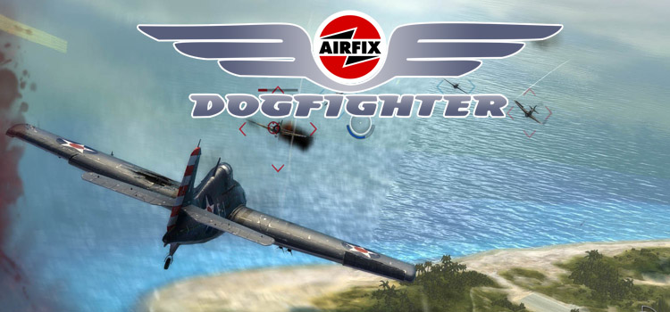 Airfix Dogfighter Download - PCC-Games.com