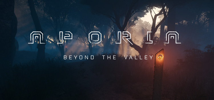Aporia Beyond The Valley Free Download FULL PC Game