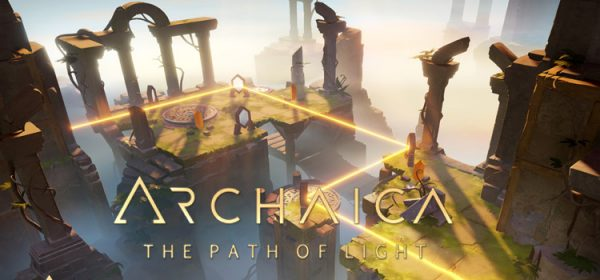 Archaica The Path Of Light Free Download FULL PC Game