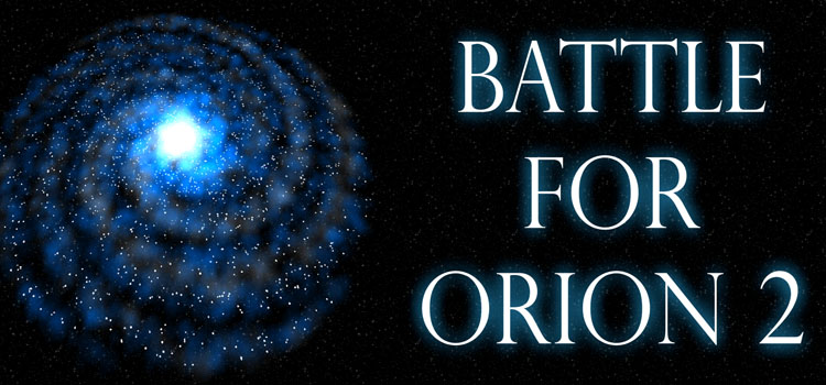 Battle For Orion 2 Free Download FULL Version PC Game