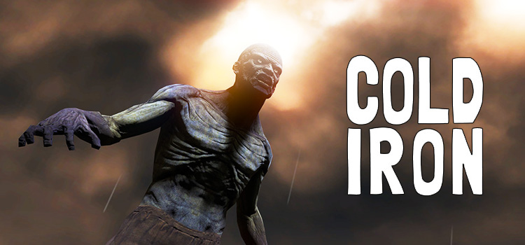 Cold Iron Free Download FULL Version Cracked PC Game