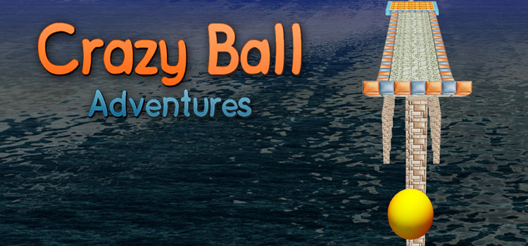 Crazy Ball Adventures Free Download Full Version PC Game