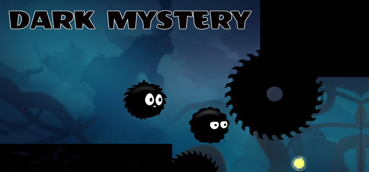 Dark Mystery Free Download Full Version Cracked PC Game