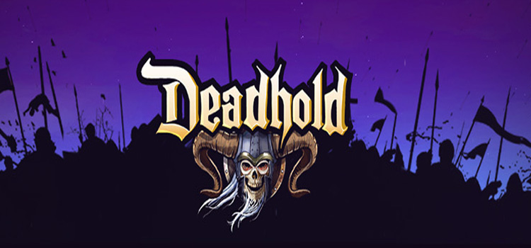 Deadhold Free Download FULL Version Cracked PC Game