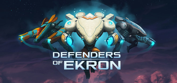 Defenders Of Ekron Free Download FULL Version PC Game