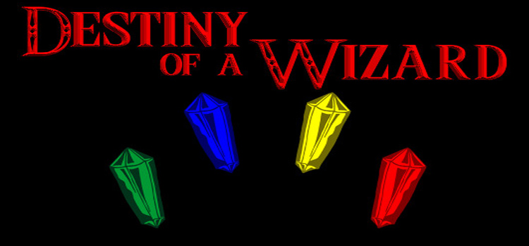 Destiny Of A Wizard Free Download FULL Version PC Game
