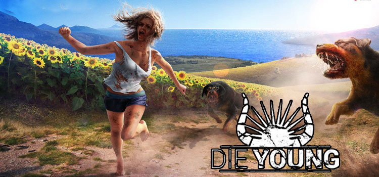 Die Young Free Download FULL Version Cracked PC Game