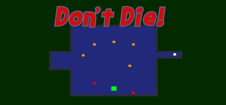Dont Die Free Download FULL Version Cracked PC Game