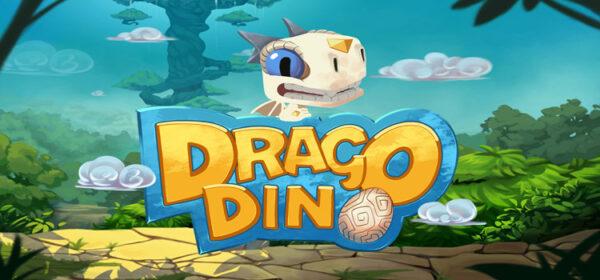 DragoDino Free Download Full PC Game