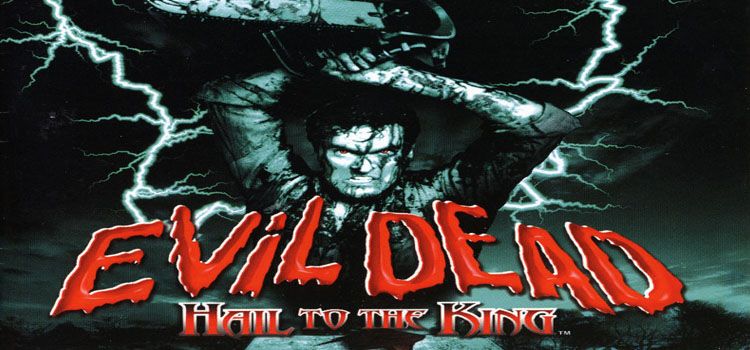 Dead hail to the king free download pc game evil dead hail to the king free download pc game voltagebd Gallery