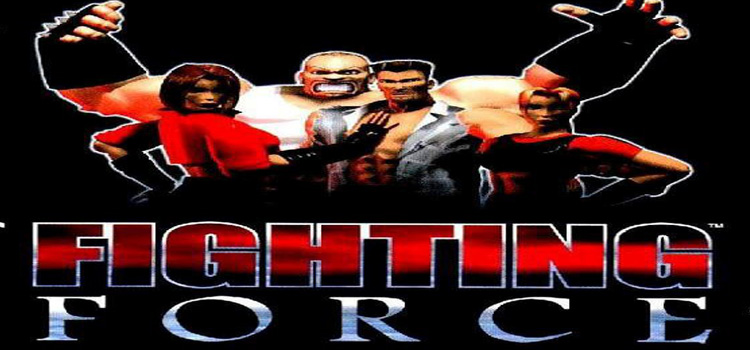 Fighting Games For PC Free Download