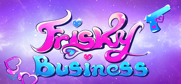 Frisky Business Free Download FULL Version PC Game