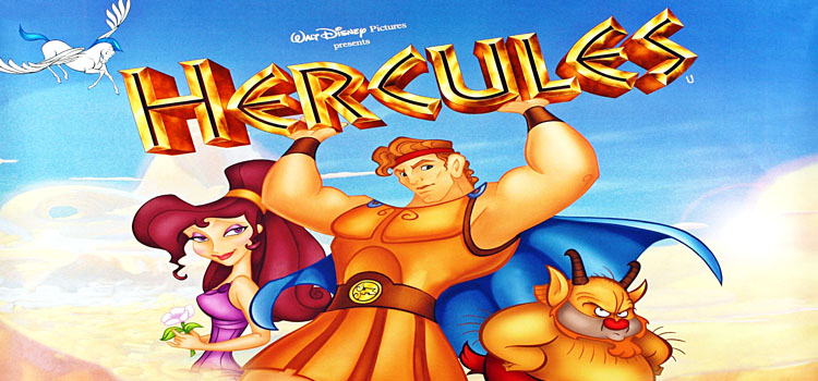 Hercules Free Download FULL Version Cracked PC Game