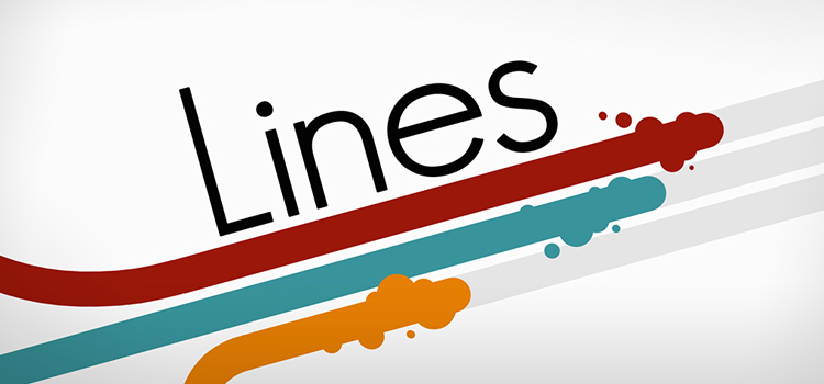 Lines Free Download FULL Version Cracked PC Game
