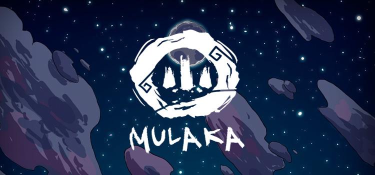 Mulaka Free Download FULL Version Cracked PC Game
