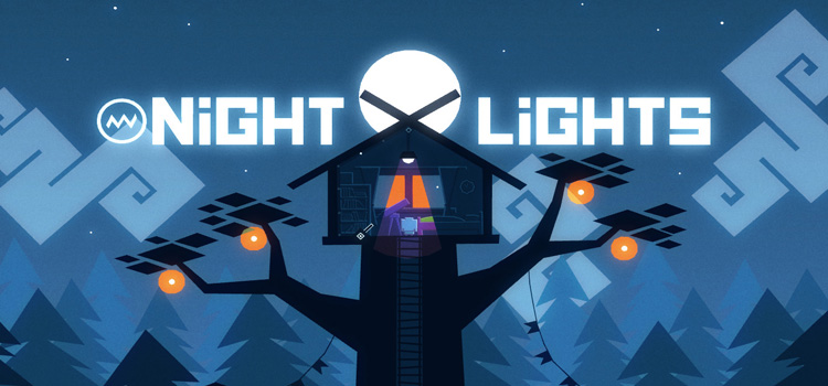 Night Lights Free Download Full Version Cracked PC Game