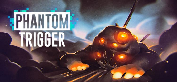 Phantom Trigger Free Download FULL Version Cracked PC Game