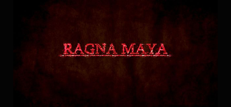 Ragna Maya Free Download FULL Version Cracked PC Game