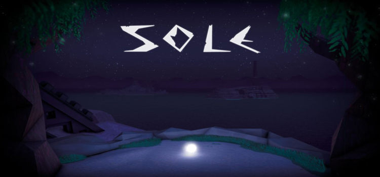 Sole Free Download FULL Version Cracked PC Game