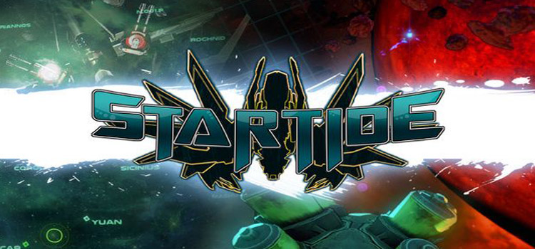 Startide Free Download FULL Version Cracked PC Game